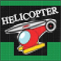 Codes for Helicopter Fly-By Hack