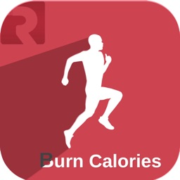 Fat Burning Activities - Calculator for weight loss - Burn Calories