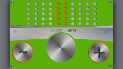 Z-Drums screenshot three