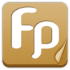 FontPreview Reviews