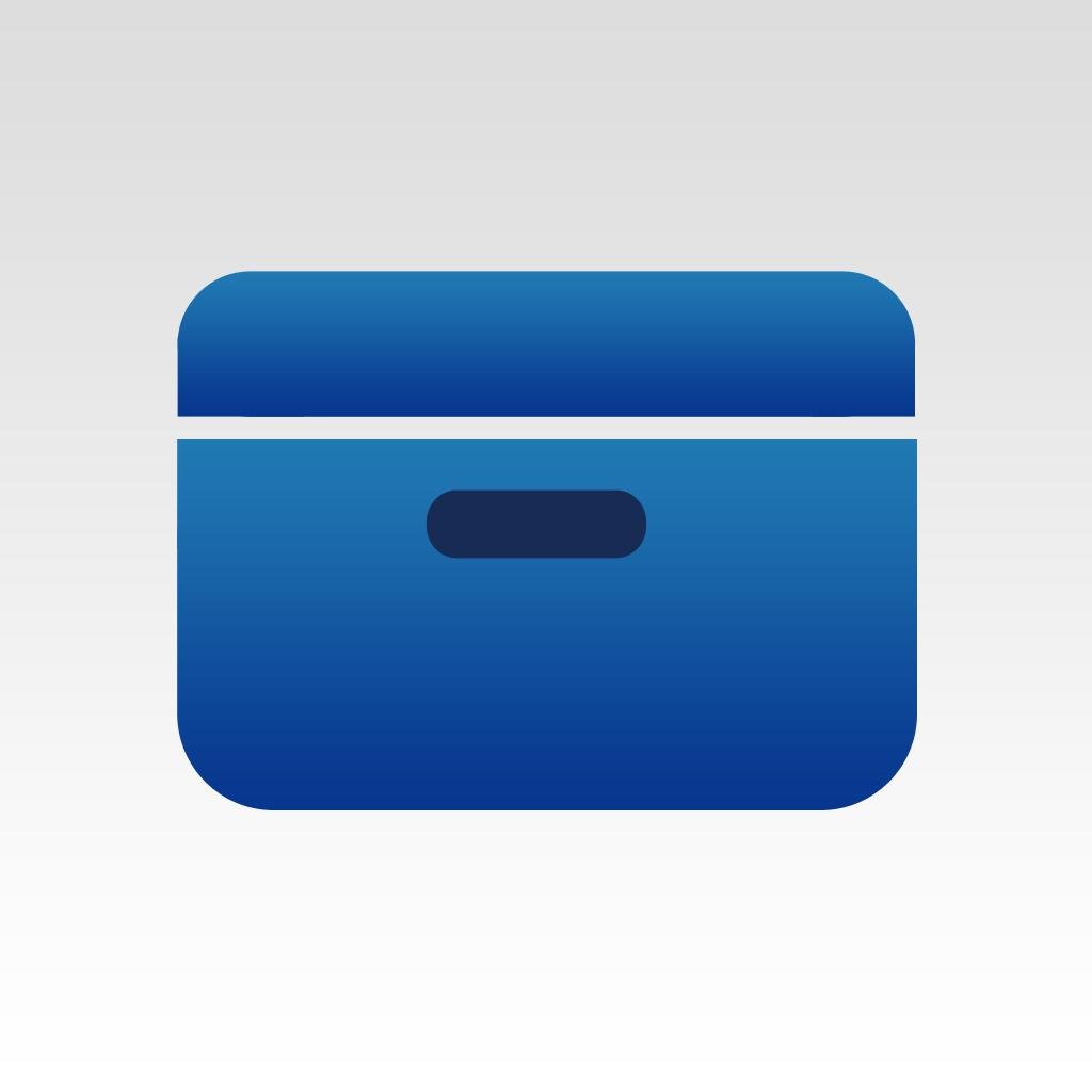 Meeting Box - Notes, Tasks, Sketches and Recordings