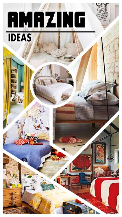 Bedroom Design Master Pro - My Style & Idea Catalog of interior remodel