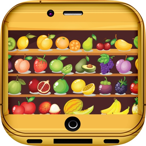 Fruits Gallery HD - Retina Wallpapers , Themes Seasons and  Backgrounds