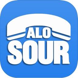AloSour