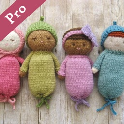 How To Knit Pro+ - Learn How To Knit and Discover New knitting Patterns!