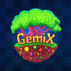 Activities of Gemix