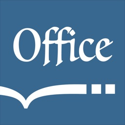 Document Reader - Viewer for Office Documents (doc, xls, ppt, pdf)