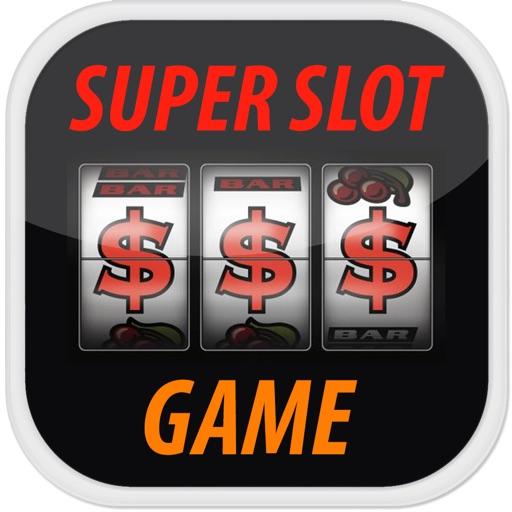 Super Slots Precious Jewels - FREE Gambling World Series Tournament