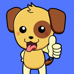 Amazing Puppy Dog Trivia - A Free Animal Quick Trivia Quiz