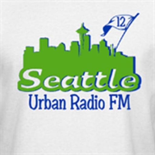 SEATTLE URBAN RADIO FM