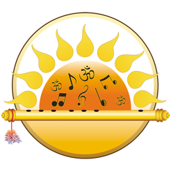 Mantra, Aarti and Chalisa