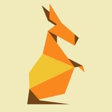Activities of Jumpy Kangaroo