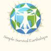 Simple Survival Earth...
