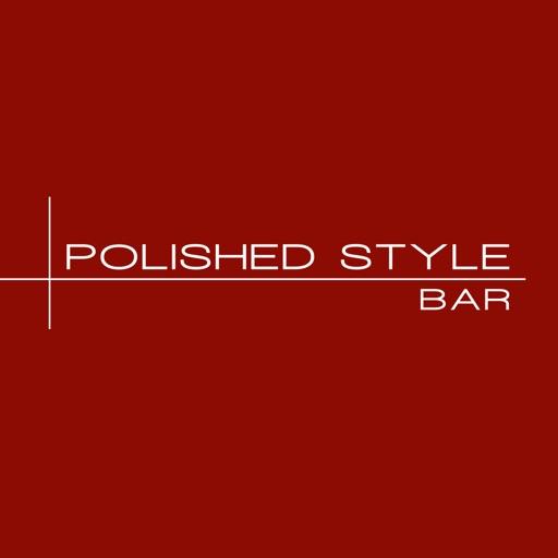Polished Style Bar