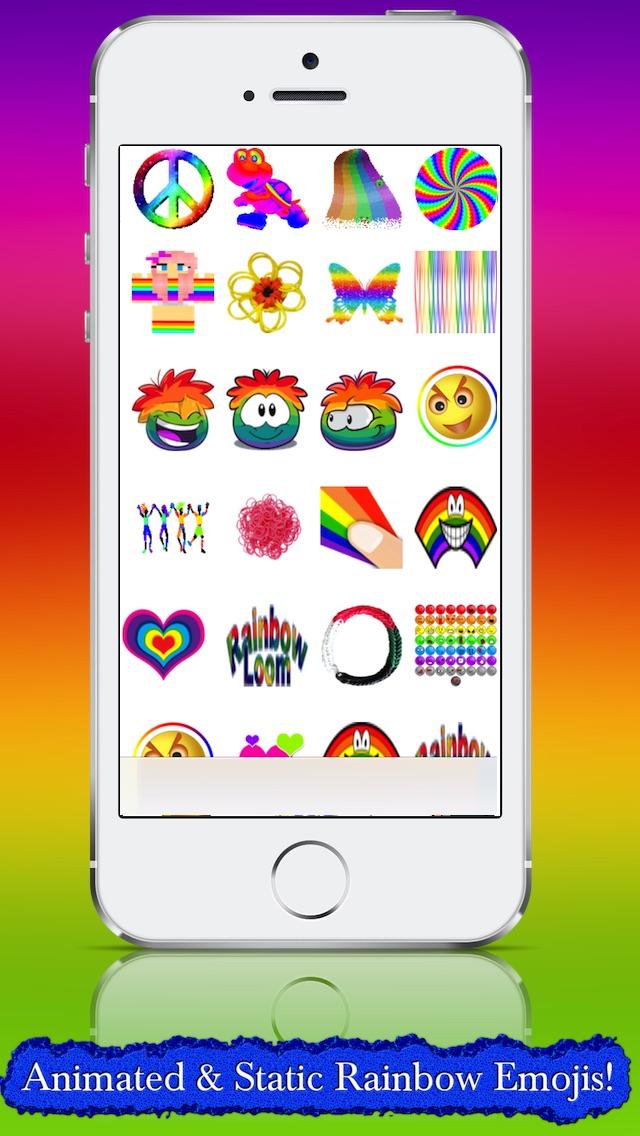 download Rainbow Loom Pro