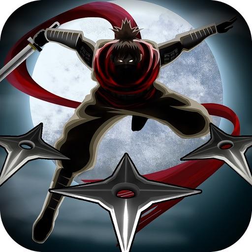 Yurei Ninja Review
