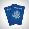 Passport App: US Passport Application