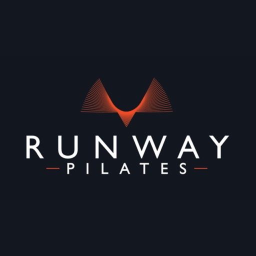 Runway Pilates Mobile icon