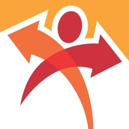 Social care manager / Y rheolwr gofal cymdeithasol