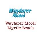 Wayfarer Motel Myrtle Beach icon