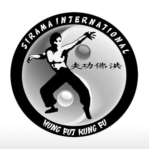 SIRAMA INTERNATIONAL