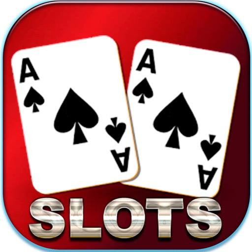 AAA Ace Slot Megapack Bonanza - FREE Slots Game The Golden 777 Casino Club