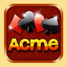 Activities of Acme Solitaire Free Card Games Classic