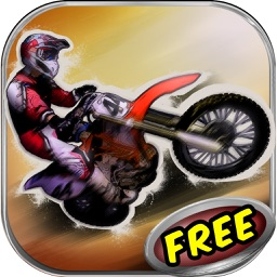 Moto Racing Madness