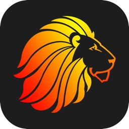 LionLight : Photo Editor Pro