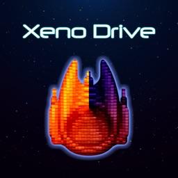 Xeno Drive