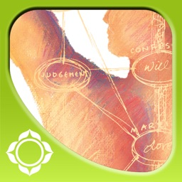 Energy Anatomy - Caroline Myss