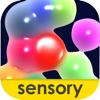 Sensory Plazma
