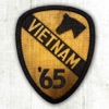 Vietnam...'65 - iPadアプリ