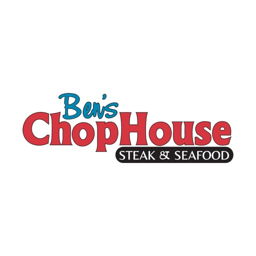 Ben's Chophouse