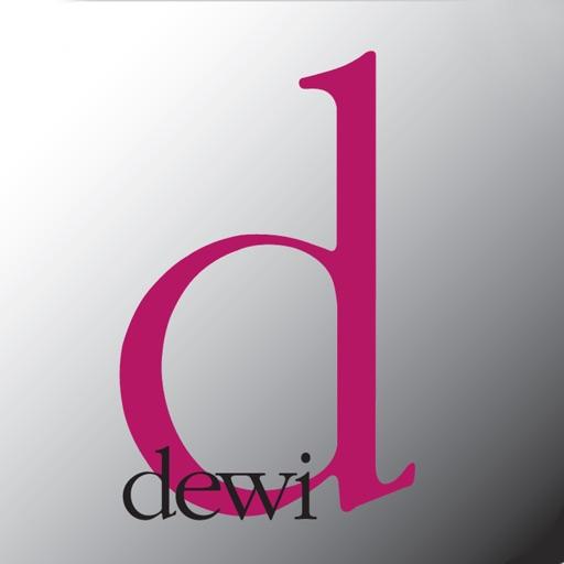Dewi Indonesia