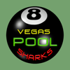 Vegas Pool Sharks