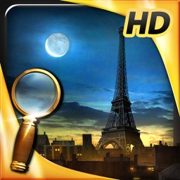 A Vampire Romance (FULL) - Extended Edition - A Hidden Object Adventure