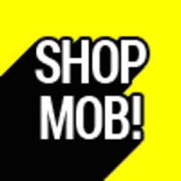 Shop Mob - Shop for Less! Clothes, Shoes, Accessories
