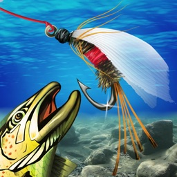 Trout Fly Fishing & Tying Tutorials - Learn How to Tie Flies with Step by Step Patterns