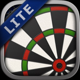 Darts Score Pocket Lite