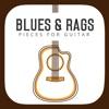 Blues & Rags