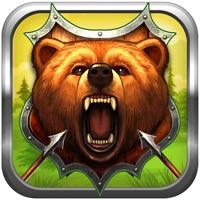 Codes for 3D Big Bear Bow Island Hunt-ing Simulator - Real Snipe-r Club 2015 Hack