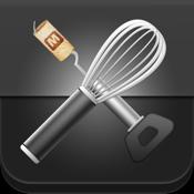 Gourmet Mobile app review