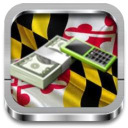 Bottom Line! For Maryland