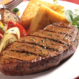 Steak Recipes - Complete Video Guide