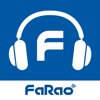 FaRao(ファラオ)最新J-POP・洋楽・邦楽音楽聴き放題