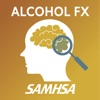 Alcohol's Effects on the Brain: A Reach Out Now Mobile Application`