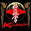 iBudokan Kyokushinkai