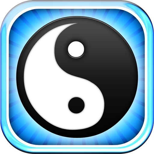 Protect Your Ying Yang - Inner Peace Survival Defense (Free)
