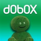 Dobox CM icon